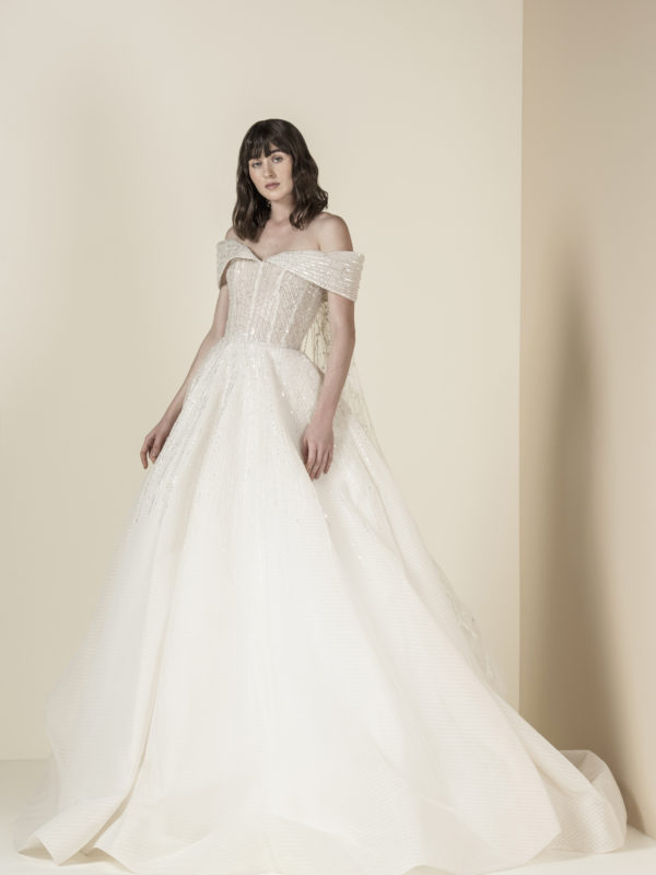 Bridal Gown Clearance Toronto Bridal Gown Toronto Wedding Dress